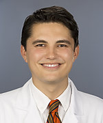 Brooks Kuhn, M.D., M.A.S.