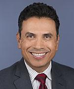 Victor Rodriguez, M.D.