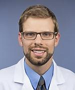 David Unold, M.D.
