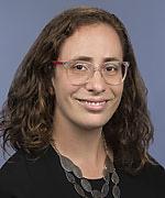 Rachel Robitz, M.D.