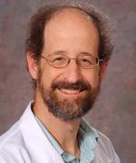 Robert Weiss, M.D.