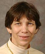 Jeanna Welborn, M.D.