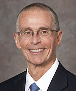 Garen J. Wintemute
