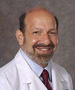 Stuart Cohen, M.D.