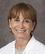 Barbara Febbo-Wilson, M.D., M.S.