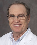 Eugenio Gerscovich, M.D.