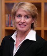 Beth L. Goodlin-Jones