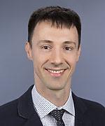 Lorenzo Nardo, M.D., Ph.D.