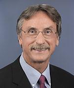 Steven Colquhoun, M.D.