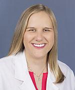 Kara Kuhn-Riordon, M.D.