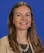 Caroline Giroux, M.D.