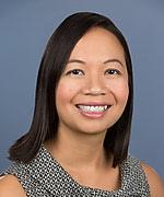 Elizabeth Gutierrez, M.D.