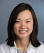 Nancy Pham, M.D.