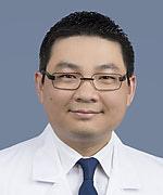 David Li, M.D.