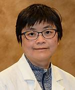 Yichun Lin, M.D.