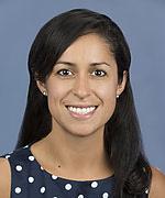 Bianca Castellanos, M.D.