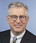 Craig McDonald, M.D.