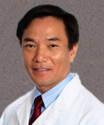 Ronald Hsu, MD, FACG, FASGE, AGAF, FACP, FRCP (Edin), FHKCP, FHKAM