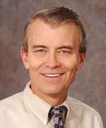 John McGahan, M.D.