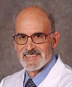George Kaysen, M.D., Ph.D.