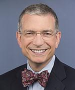 Martin Leamon, M.D.