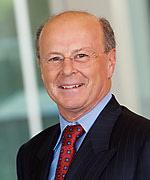 Frederick Meyers, M.D.