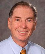 Daniel P. Link