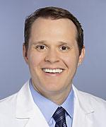 Brian Goudy, M.D.