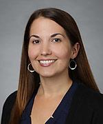 Shawna Arsenault, M.D.