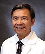 Granger Wong, D.M.D., M.D.