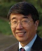 Hsing-Jien  Kung