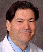 Peter Moore, M.D., Ph.D.