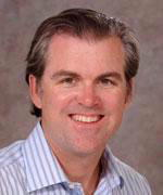 Jeffrey Gregg, M.D.