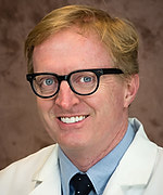Timothy Tautz, M.D.