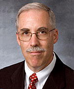 David Greenhalgh, M.D.