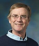 J. Paul Leigh, Ph.D.