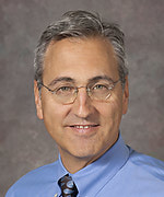 Scott Fishman, M.D.
