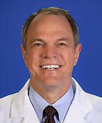 James P. Marcin