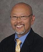 Alan Koike, M.D.