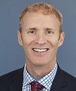 Eric Kurzrock, M.D., FAAP