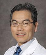 Shiro Urayama, M.D.