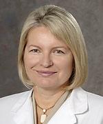 Elena Sudjian, M.D., Ph.D.