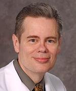 Michael McCloud, M.D.