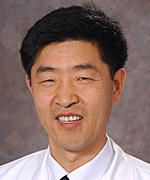 Hong Liu, M.D.