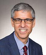 Mark Henderson, M.D., FACP