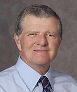 Arthur B. Dublin