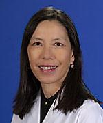Helen K. Chew