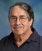 John Hershey, Ph.D., Ph.D.