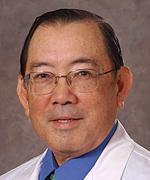 Stanley Naguwa, M.D.