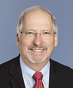 Robert Berman, Ph.D.